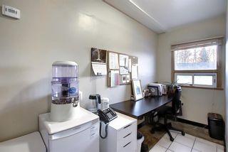 Photo 11: 122 Third Avenue W: Cochrane Business for sale : MLS®# A1052076