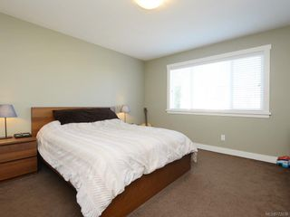 Photo 7: 2998 Alouette Dr in Langford: La Westhills House for sale : MLS®# 772078