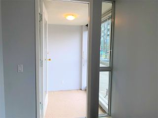 Photo 7: 309 288 E 8TH Avenue in Vancouver: Mount Pleasant VE Condo for sale (Vancouver East)  : MLS®# R2533347