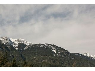 """Photo 15: 41550 GOVERNMENT Road in Squamish: Brackendale House for sale in """"BRACKENDALE"""" : MLS®# V1051640"""
