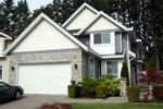 Property Photo: 2223 PARADISE AV in Coquitlam