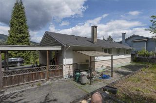 Photo 27: 860 JEFFERSON Avenue in West Vancouver: Sentinel Hill House for sale : MLS®# R2578522