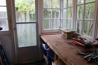 Photo 25: 166 Sydenham Street in Cobourg: House for sale : MLS®# 1602024