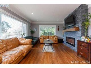 Photo 7: 873 Royal Oak Ave in VICTORIA: SE Broadmead House for sale (Saanich East)  : MLS®# 754321