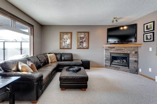 Photo 12: 134 Coverton Heights NE in Calgary: Coventry Hills Detached for sale : MLS®# A1071976