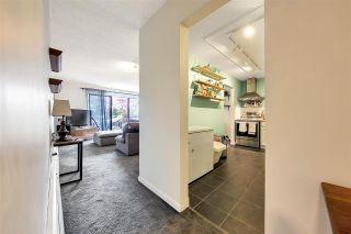 """Photo 12: 307 2320 TRINITY Street in Vancouver: Hastings Condo for sale in """"Trinity Manor"""" (Vancouver East)  : MLS®# R2576789"""