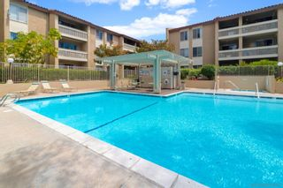 Photo 25: PACIFIC BEACH Condo for sale : 1 bedrooms : 1775 Diamond St #1-102 in San Diego