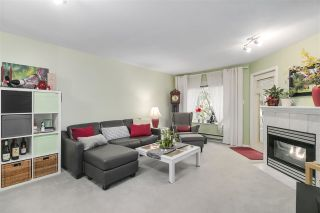 """Photo 7: 105 558 ROCHESTER Avenue in Coquitlam: Coquitlam West Condo for sale in """"CRYSTAL COURT"""" : MLS®# R2536113"""