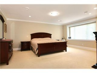 Photo 23: 5170 RUGBY Street in Burnaby: Deer Lake House for sale (Burnaby South)  : MLS®# V867140
