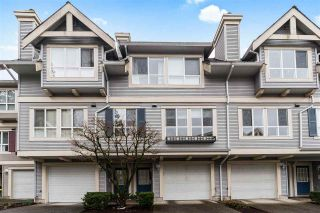 """Photo 2: 80 8844 208 Street in Langley: Walnut Grove Townhouse for sale in """"MAYBERRY"""" : MLS®# R2539736"""