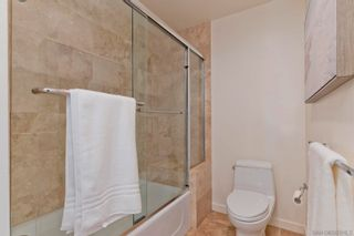 Photo 20: DOWNTOWN Condo for sale : 1 bedrooms : 800 The Mark Ln #1602 in San Diego