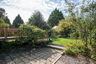 Photo 28: 4151 WINDSOR Street in Vancouver: Fraser VE House for sale (Vancouver East)  : MLS®# R2617566