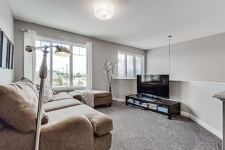 Photo 21: 925 Reunion Gateway NW: Airdrie Detached for sale : MLS®# A1090992
