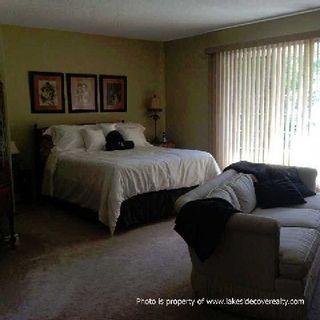 Photo 11: 16 Beaver Trail in Ramara: Rural Ramara House (Bungalow) for sale : MLS®# X3042012