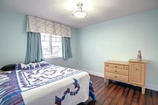 Photo 37: 2111 BLUE JAY Point in Edmonton: Zone 59 House for sale : MLS®# E4261289