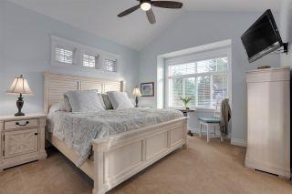 "Photo 9: 12848 26 Avenue in Surrey: Crescent Bch Ocean Pk. House for sale in ""Ocean Park"" (South Surrey White Rock)  : MLS®# R2436245"