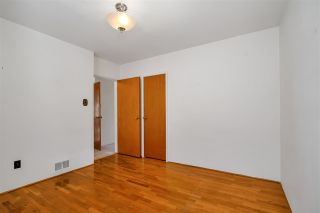 """Photo 17: 4818 SHIRLEY Avenue in North Vancouver: Canyon Heights NV House for sale in """"CANYON HEIGHTS"""" : MLS®# R2536396"""