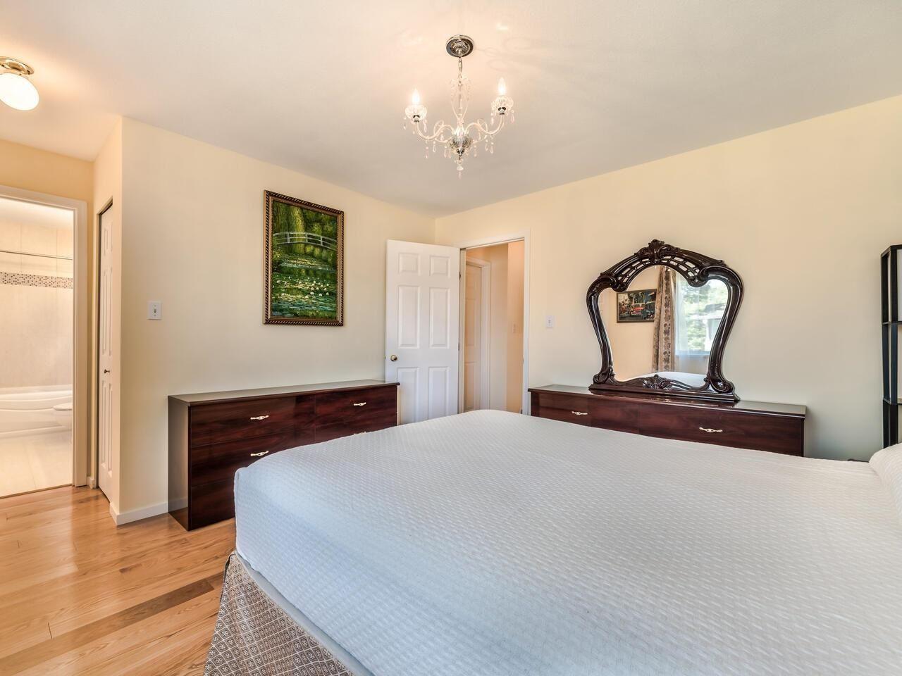 Photo 17: Photos: 5602 WILSON Court in Richmond: Hamilton RI House for sale : MLS®# R2602420
