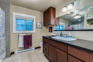 Photo 21: 7676 SUSSEX AVENUE in Burnaby: South Slope House for sale (Burnaby South)  : MLS®# R2606758