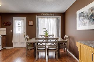 Photo 16: 3 2727 Rundleson Road NE in Calgary: Rundle Row/Townhouse for sale : MLS®# A1118033