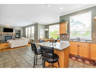"Photo 11: 19161 68B Avenue in Surrey: Clayton House for sale in ""Clayton Village Phase III"" (Cloverdale)  : MLS®# R2496533"
