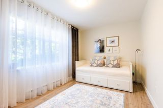 """Photo 29: 728 ORWELL Street in North Vancouver: Lynnmour Townhouse for sale in """"Wedgewood by Polygon"""" : MLS®# R2454255"""