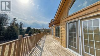 Photo 21: 300 McLay in Manitowaning: House for sale : MLS®# 2092314