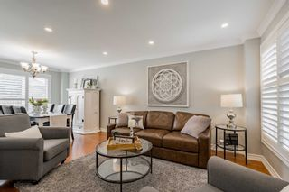 Photo 18: 23 Gartshore Drive in Whitby: Williamsburg House (2-Storey) for sale : MLS®# E5378917