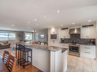 Photo 15: 4126 Glenside Rd in Port Alberni: PA Port Alberni House for sale : MLS®# 879908