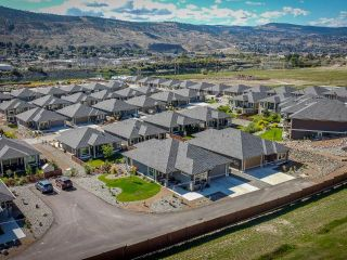 Photo 27: 142 641 E SHUSWAP ROAD in Kamloops: South Thompson Valley House for sale : MLS®# 164119