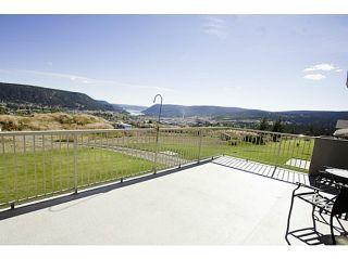 "Photo 16: 128 375 MANDARINO Place in Williams Lake: Williams Lake - City House for sale in ""MANDARINO STRATA"" (Williams Lake (Zone 27))  : MLS®# N233101"