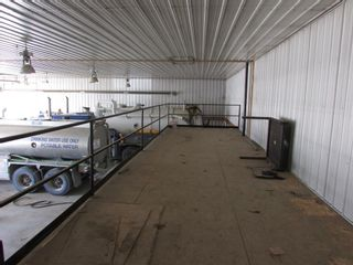 Photo 11: 36, 5431 Township Road 325B: Rural Mountain View County Industrial for sale : MLS®# A1084014