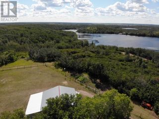 Photo 4: SW 31-43-04 W4 in Rural Wainwright No. 61, M.D. of: Vacant Land for sale : MLS®# A1152927