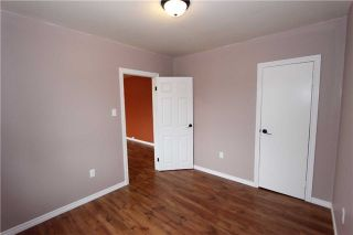 Photo 9: 1657 Victoria Road in Kawartha Lakes: Rural Eldon House (Bungalow) for sale : MLS®# X3777673