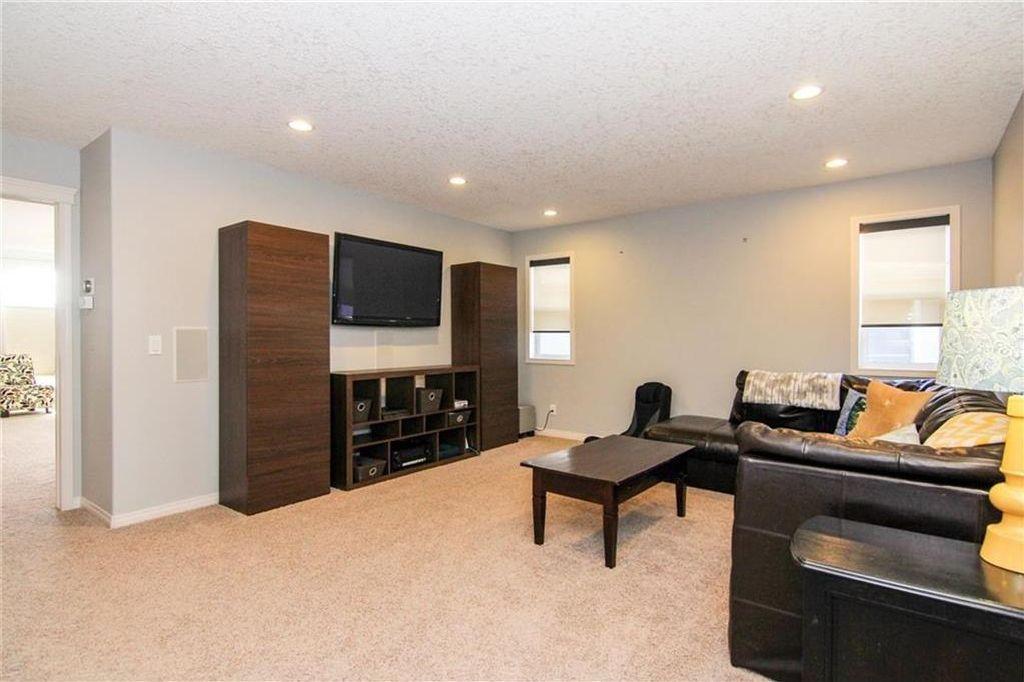 Photo 18: Photos: 92 Mahogany Terrace SE in Calgary: Mahogany House for sale : MLS®# C4143534