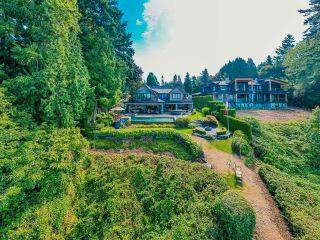 Photo 32: 12626 15 Avenue in Surrey: Crescent Bch Ocean Pk. House for sale (South Surrey White Rock)  : MLS®# R2609386