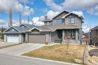 Main Photo: 10 Royal Oak View NW in Calgary: Royal Oak Detached for sale : MLS®# A1093902