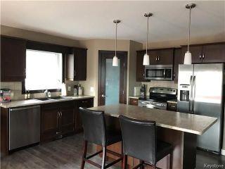 Photo 8: 4 Hanover Place: Oakbank Condominium for sale (R04)  : MLS®# 1808291