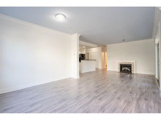 """Photo 17: 118 5430 201ST Street in Langley: Langley City Condo for sale in """"THE SONNET"""" : MLS®# R2586226"""