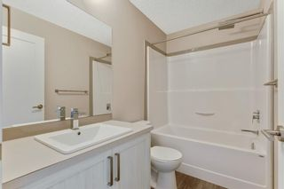 Photo 19: 303 428 Nolan Hill Drive NW in Calgary: Nolan Hill Row/Townhouse for sale : MLS®# A1141583