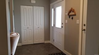 Photo 3: A 80 Carolina Dr in : CR Willow Point Half Duplex for sale (Campbell River)  : MLS®# 875816