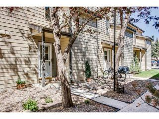 Photo 25: 3 97 GRIER Place NE in Calgary: Greenview House for sale : MLS®# C4013215