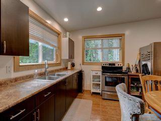Photo 30: 5417 West Saanich Rd in Saanich: SW West Saanich House for sale (Saanich West)  : MLS®# 844358