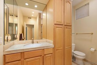 Photo 14: HILLCREST Condo for sale : 1 bedrooms : 4204 3rd Ave #5 in San Diego