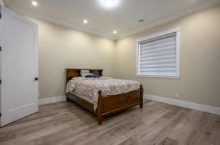 Photo 18: 2508 232 Street in Langley: Campbell Valley House for sale : MLS®# R2576222