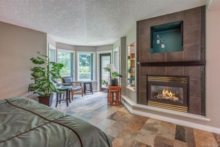 Photo 16: 2477 Prospector Way in Langford: La Florence Lake House for sale : MLS®# 844513