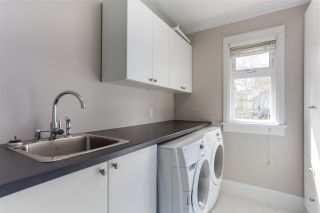 Photo 27: 3839 W 35TH AVENUE in Vancouver: Dunbar House for sale (Vancouver West)  : MLS®# R2506978