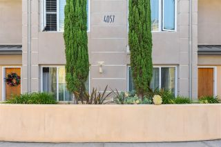 Photo 18: HILLCREST Condo for sale : 2 bedrooms : 4057 1st Ave #108 in San Diego