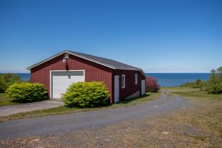 Photo 7: 4459 Shore Road in Parkers Cove: 400-Annapolis County Residential for sale (Annapolis Valley)  : MLS®# 202010110