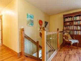 Photo 24: 868 Ballenas Rd in : PQ Parksville House for sale (Parksville/Qualicum)  : MLS®# 865476